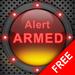 Anti Theft Alarm System Free