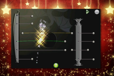 Screenshot iGuitar
