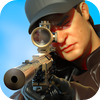 Fun Games For Free - Sniper 3D Assassin: Shoot to Kill - веселые игры бесплатно обложка