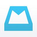 mzl.usauocgr.128x128 75 Mailbox für iOS aktualisiert Neuerungen für OS X in Sicht